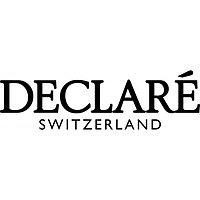Declare Switzerland - швейцарс...