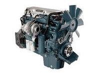 Двигатель Cummins NTA855-C310, Cummins N14-C475, Cummins NTA855-C