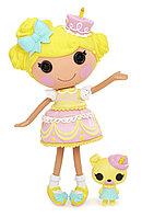 "Кукла Lalaloopsy ""Пироженка"", фото 1"