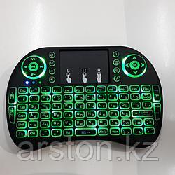 Клавиатура уневерсальная