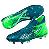 Бутсы PUMA EVO SPEED 1.3 FG