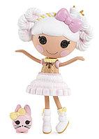 Кукла Lalaloopsy - Зефирка, фото 1