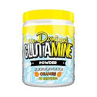 Глютамин Mr.Dominant Glutamine Апельсин 300гр