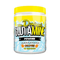 Глютамин Mr.Dominant Glutamine Яблоко 300 гр.