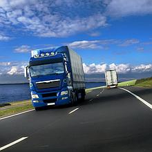 Перевозка грузов автотранспортом Москва-Алматы( тент)