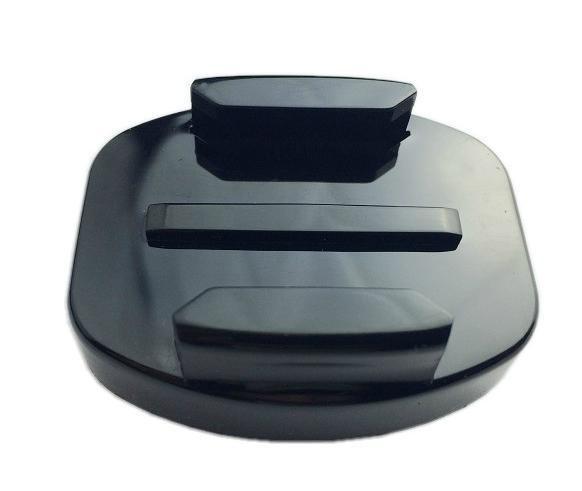 Быстрый переходник адаптер для установки на штатив\монопод GoPro 5/4/3+/3/SJCAM/Xiaomi