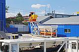 Бетонный завод КОМПАКТ-30 Стандарт, фото 2