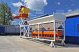 Бетонный завод КОМПАКТ-30 Стандарт, фото 3