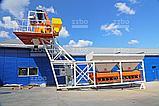 Бетонный завод КОМПАКТ-30 Стандарт, фото 4