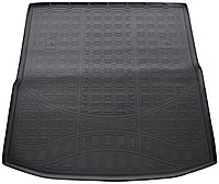 Коврик в багажник Hyundai i40 (VF) WAG 11 (P) NPA00T31260 Norplast