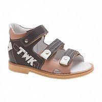 Детская обувь Твики TW 129, фото 1