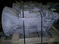 Коробка передач (ПАО Автодизель) для двигателя ЯМЗ 0905-1700025-10