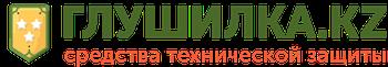 "Интернет-магазин ""Glushilka"""