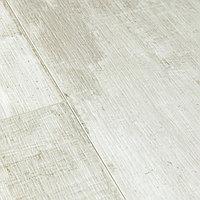 Виниловый ламинат Quick-Step Balance Click Артизан серый