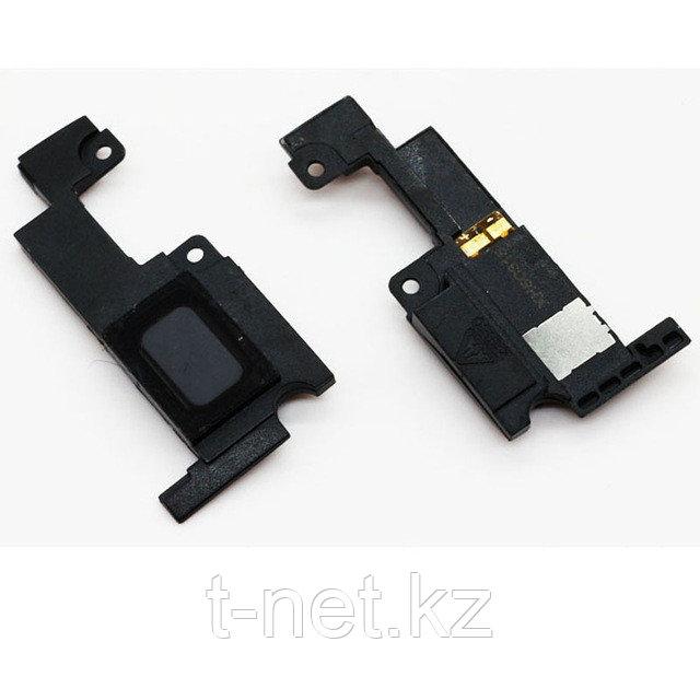 Динамик Asus Zenfone 2/ ZE551ml