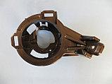 Крепление противотуманки Nissan Juke, фото 3