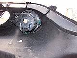 Крепление противотуманки Nissan Juke, фото 5