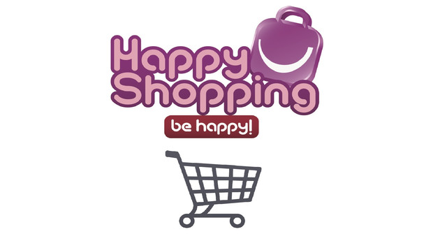 Интернет магазин HAPPY-SHOP. Универсальные товары для всей семьи.