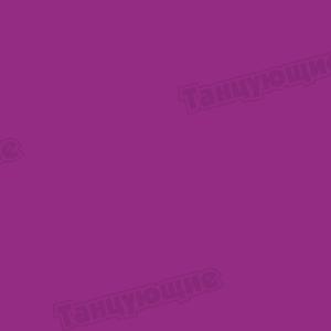 Ткань Бифлекс Violet