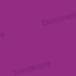 Такнь Бифлекс Violet