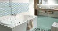 Акриловые ванны FRESCO (г. Караганда)