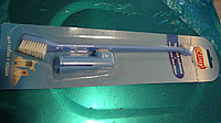 Зубная щётка для собак, фото 1