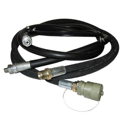 Комплект сливной КСл-4000