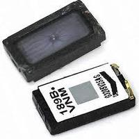 Динамик HTC DESIRE 816h/816w