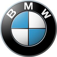 Тормозной суппорт BMW E34    (задний)