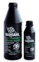 Тормозная жидкость BARDAHL DOT-5.1