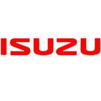 Тормозные диски Isuzu Trooper (89-91, задние, ProTechnic)