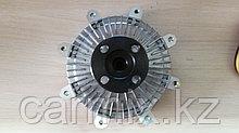Гидромуфта вентилятора на помпу Suzuki Grand Vitara V-2.0