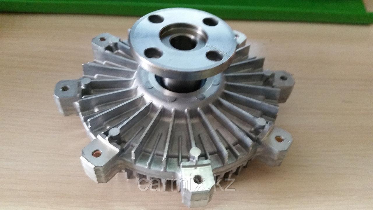 Гидромуфта помпы (вентилятора) Suzuki Grand Vitara V-2.5, Grand Vitara XL-7 двигатель V-2.7