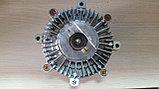 Гидромуфта помпы (вентилятора) Suzuki Grand Vitara V-2.5, Grand Vitara XL-7 двигатель V-2.7, фото 3