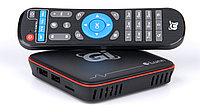 IPTV приставка GI Lunn 216