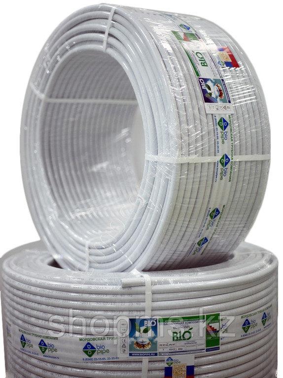 МП Труба BioPipe PREMIUM ф20x2.0 (1/150м) art. 00541