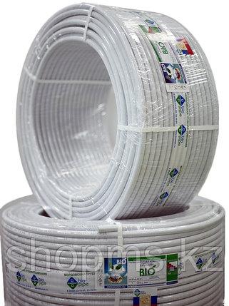МП Труба BioPipe PREMIUM ф20x2.0 (1/150м) art. 00541, фото 2