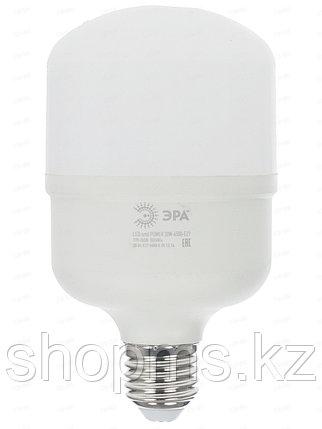 Лампа св/диод ЭРА LED smd POWER 20w-6500-E27, фото 2