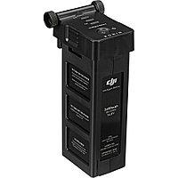 Аккумулятор для DJI Ronin (3400 mAh), фото 1