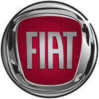 Тормозные диски Fiat Scudo (передние)
