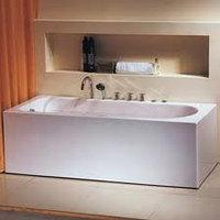 Стальные ванны ESTAP (Словакия)