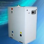 Газовый котел Cronos BB 300 GA