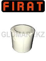 Муфта соединительная Фират (Firat)