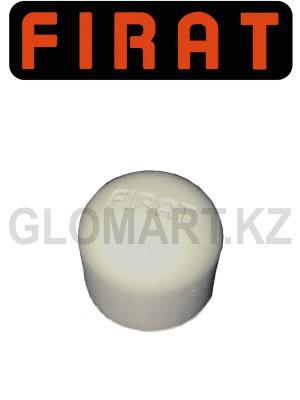 Фират заглушка  (Firat)