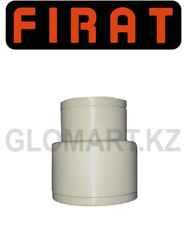 Муфта переходная Фират (Firat)