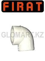 Фират отвод водопроводный (Firat)