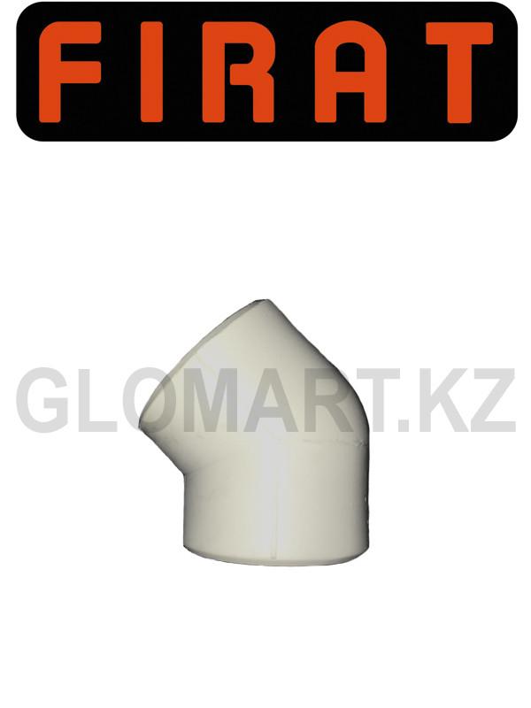 Полуотвод для воды Фират (Firat)
