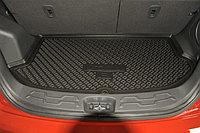 Коврик багажн. рез. KIA SOUL Hyundai / KIA (Mobis)