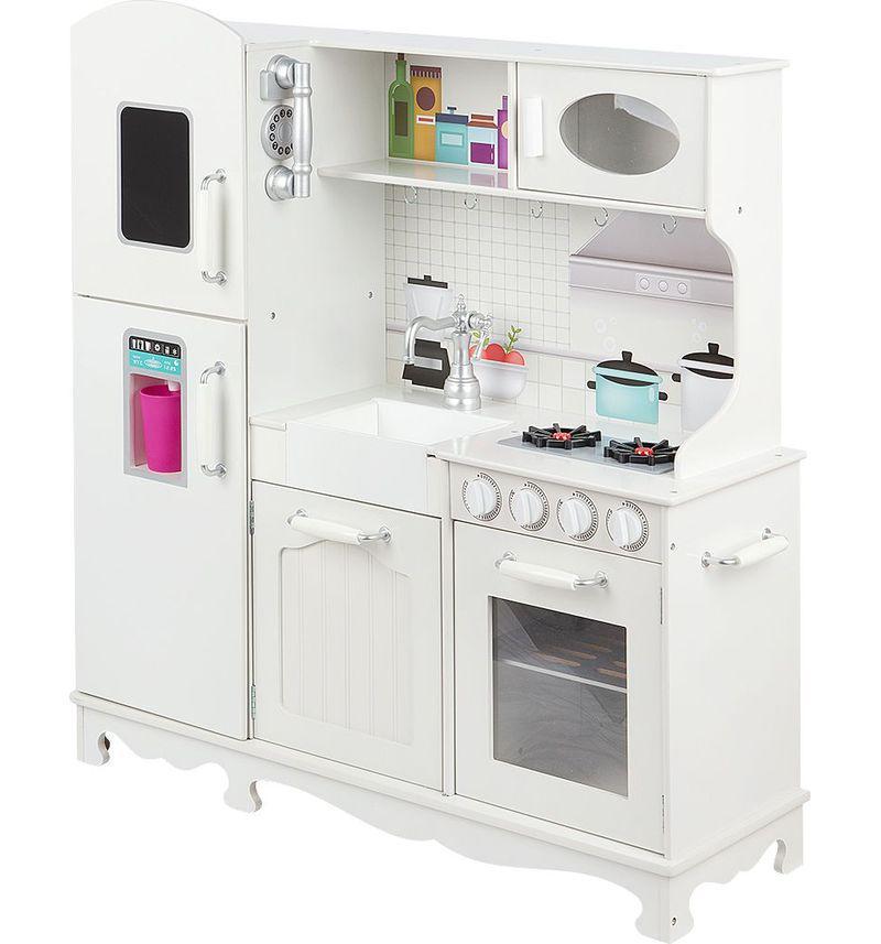 """Игровой набор """"Кухня"""" 94*29,5*102 см"""