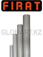 Труба полипропиленовая Фират (Firat)